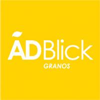 Adblick Agro