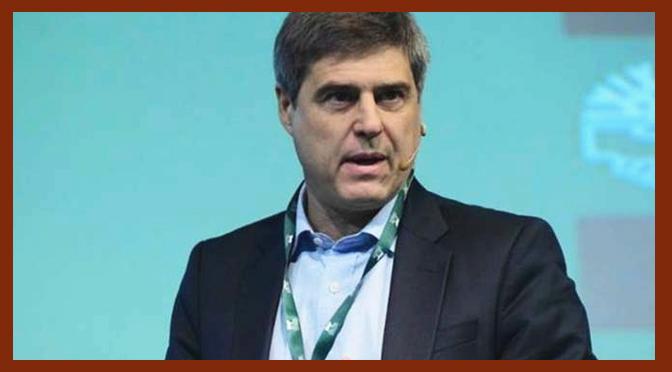 Carne: La Argentina volverá a ser una potencia exportadora