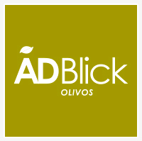 Adblick Olivos